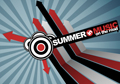 SUMMER IN MUSIC ON THE ROAD