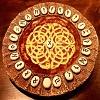 Canto delle Rune