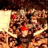 Queen Community Il mondo dei fans e delle cover band