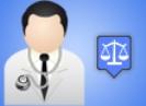 Patologie Invalidanti-normativa e giurisprudenza