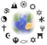 TUTTE LE RELIGIONI