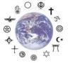 RELIGIONI A CONFRONTO