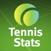 ATP WTA Ranking and Stats