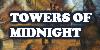 Le Torri di Mezzanotte