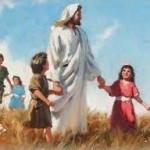 Crescita Cristiana